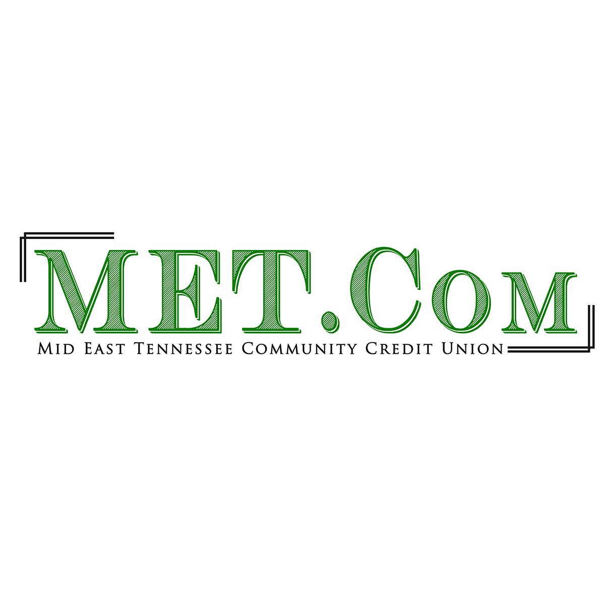 METCOM-thumbnail