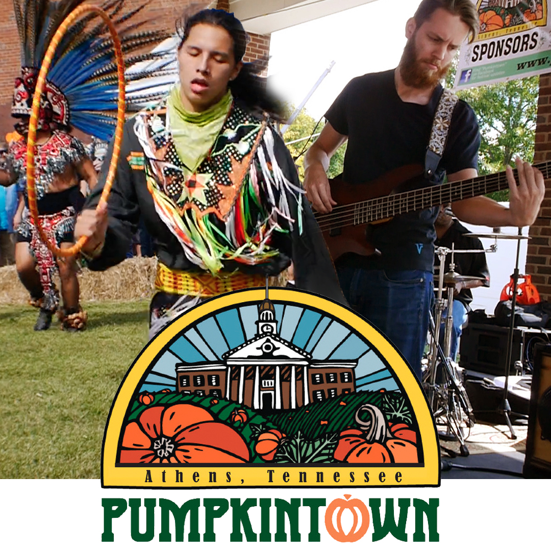 pumpkintown-thumbnail