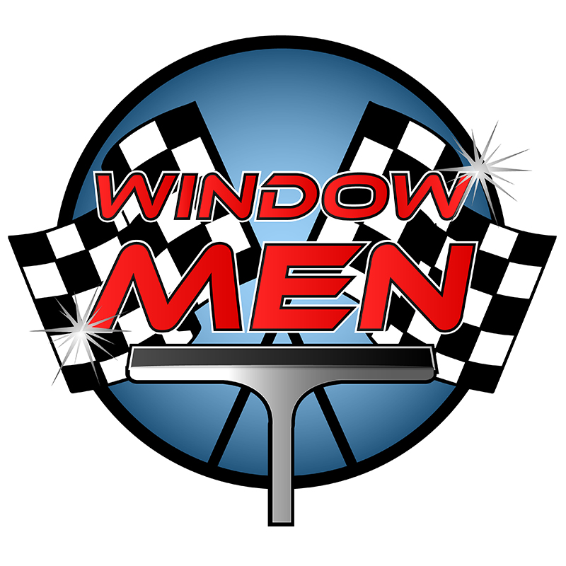 window-men-logo-wordpress-small