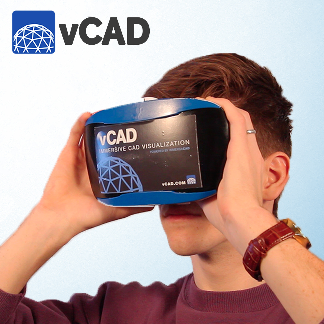 vcad-thumb